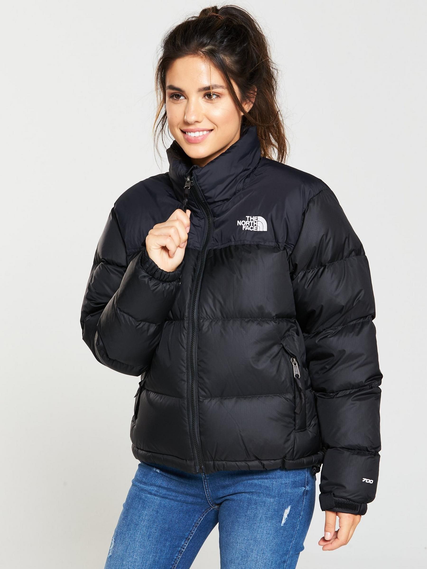 Pin By Taiisha Villarreal On Down Jacket The North Face North Face Outfits North Face Puffer Jacket Winter Jacket North Face [ 2400 x 1800 Pixel ]