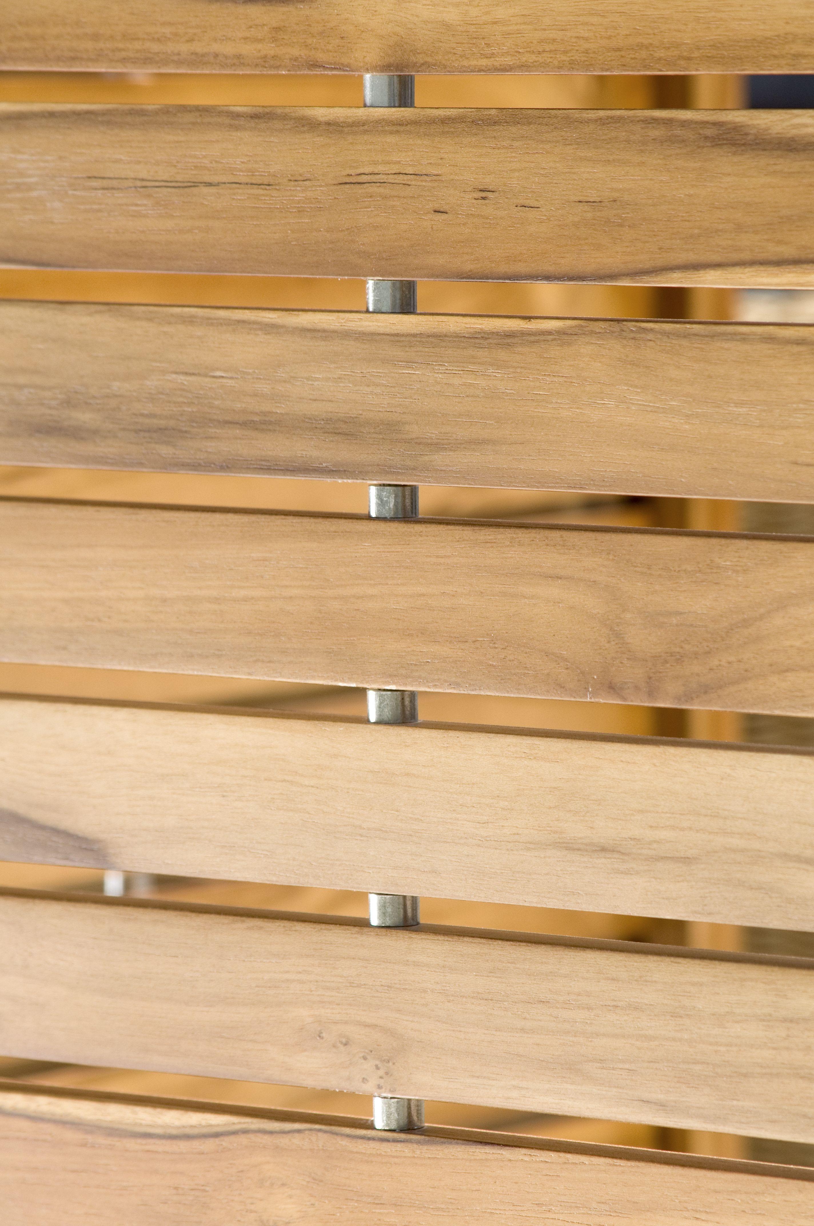 stunning useful tips bamboo room divider ideas mid century room