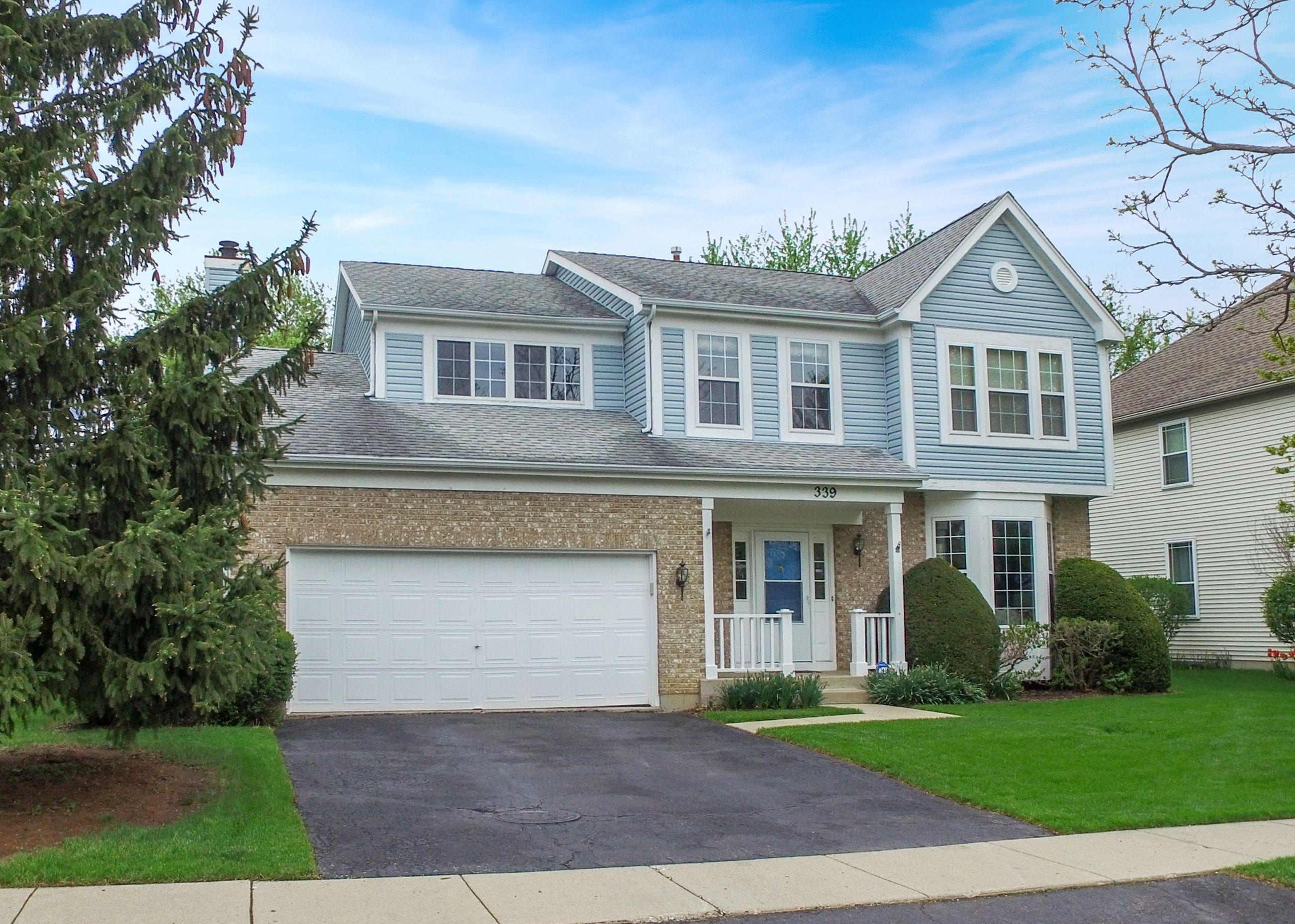 4e5ef32353a16fd3e29f73ecfc983176 - Better Homes And Gardens Real Estate Star