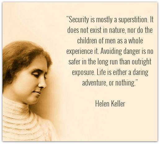 Wise motivational inspirational quotes of helen keller quotes wise motivational inspirational quotes of helen keller altavistaventures Images