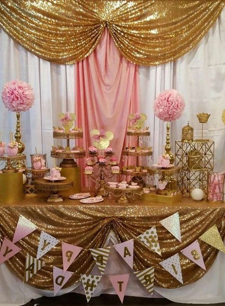 21 Best Birthday Party Idea Will Not Be Forgotten Birthdayparty Birthdaypartyideas