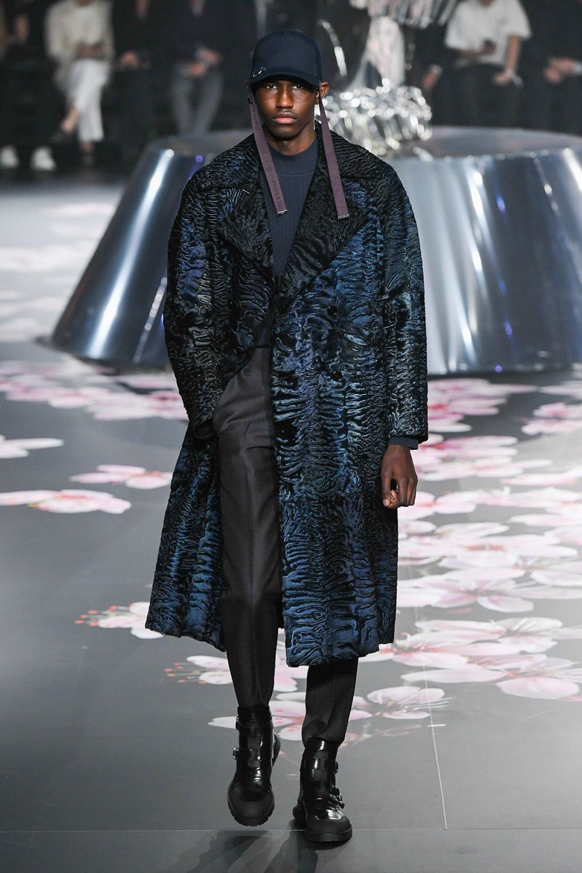 ede128aa007a Check Out The Dior Men Pre-Fall 2019 Tokyo Show – PAUSE Online ...