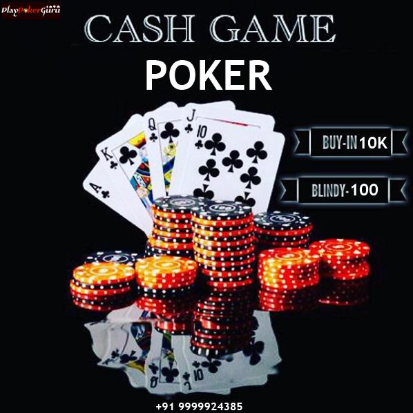 PlayPokerGuru offers Omaha poker games and tournaments for