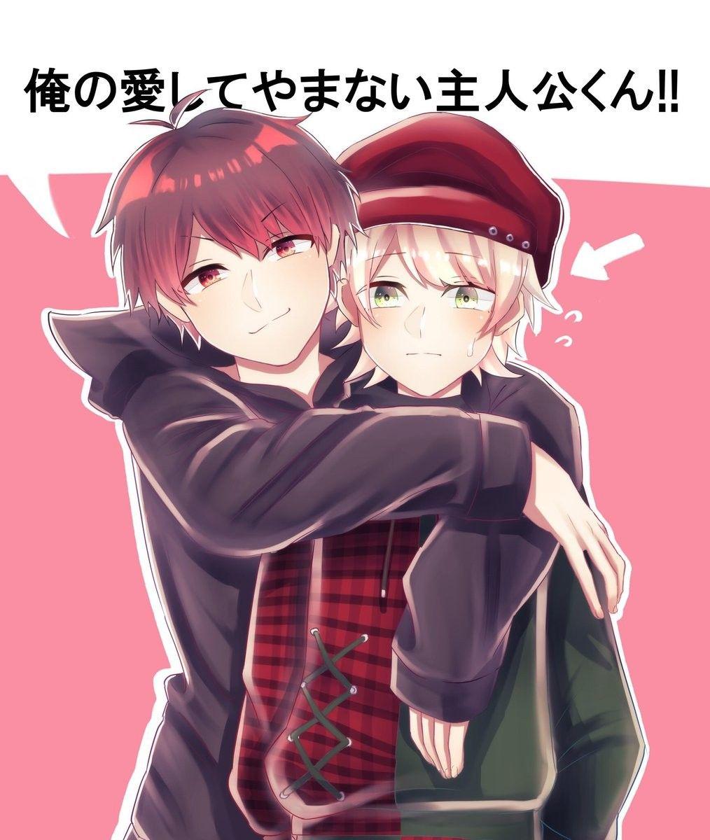 ゲイ 漫画 キヨ