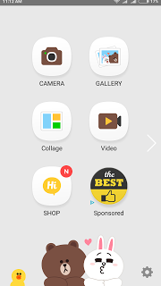 Aplikasi Foto Editor Lucu Untuk Gadget Android | Gadgets ...