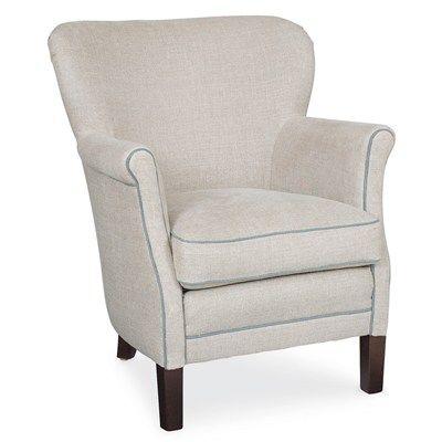 Layla Grayce Bellevue Chair