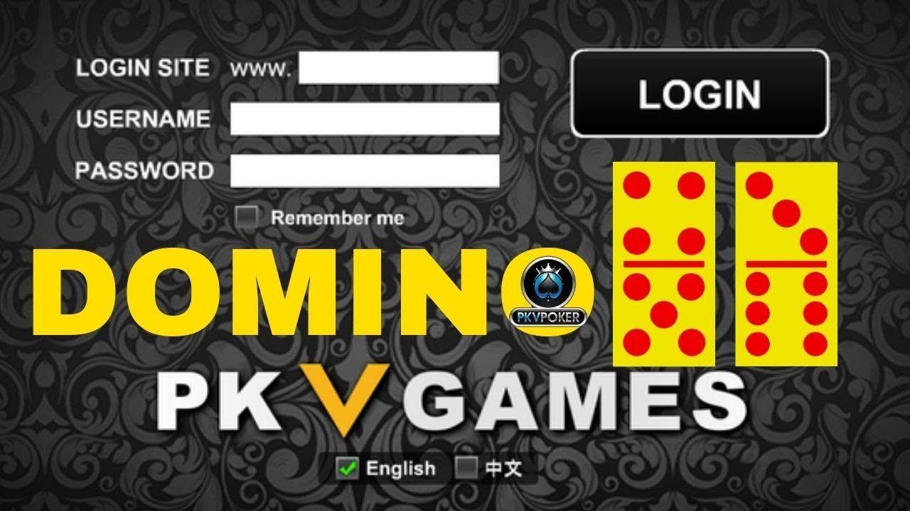 Pkvpoker Domino QQ Online 24 Jam Deposit Murah pkvpoker   pkv poker online    pkv poker daftar   situs pkv poker   pkv poker #deposit   #downl…    Poker, Video, Kartu