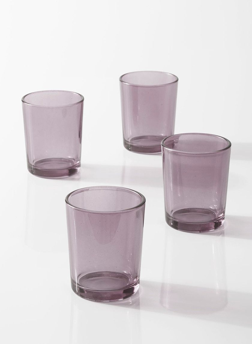 Buy candle holders for weddings votive candle holders