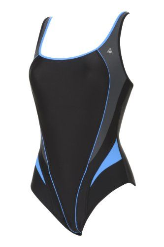 Amazon.com: aqua swim skirt