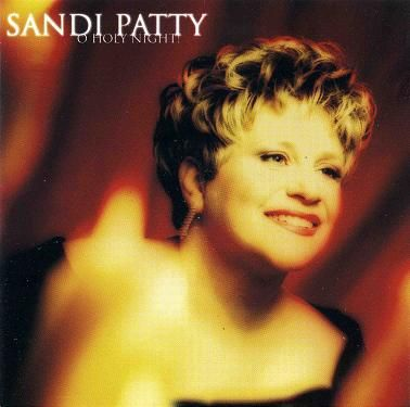 Pin By Gail Carlisle On Sandi Patty O Holy Night Holy Night