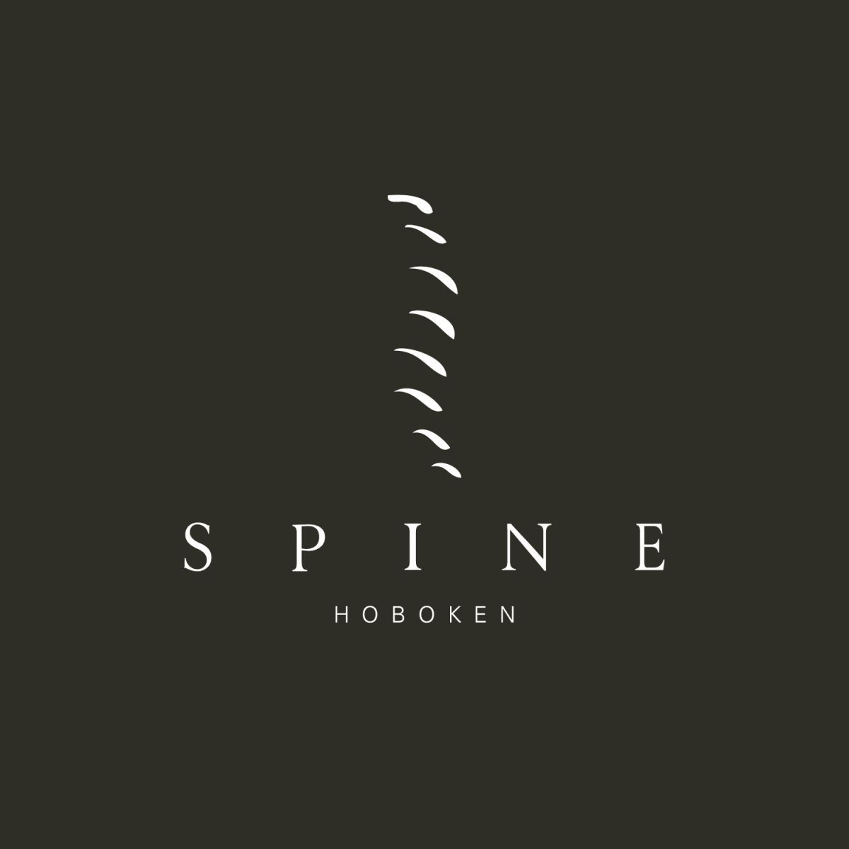 Chiropractor - Spine of Hoboken - Paul Cuva - Chiropractors in ...