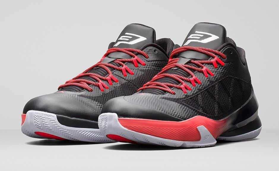 Explore Jordan Viii, Best Shoes, and more!