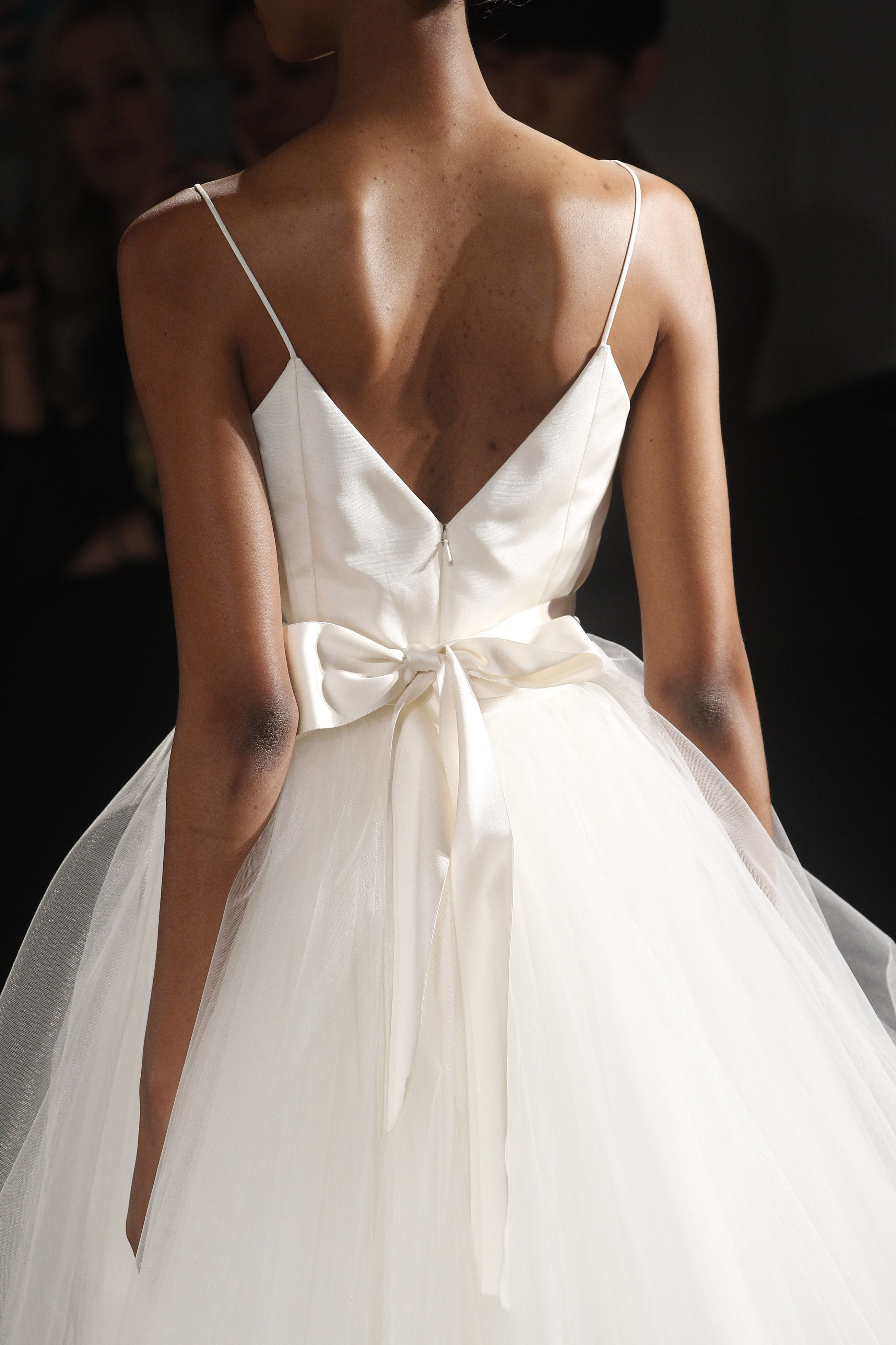 Amsale - Darcy @ Town and Country Bridal Boutique - St. Louis, MO ...