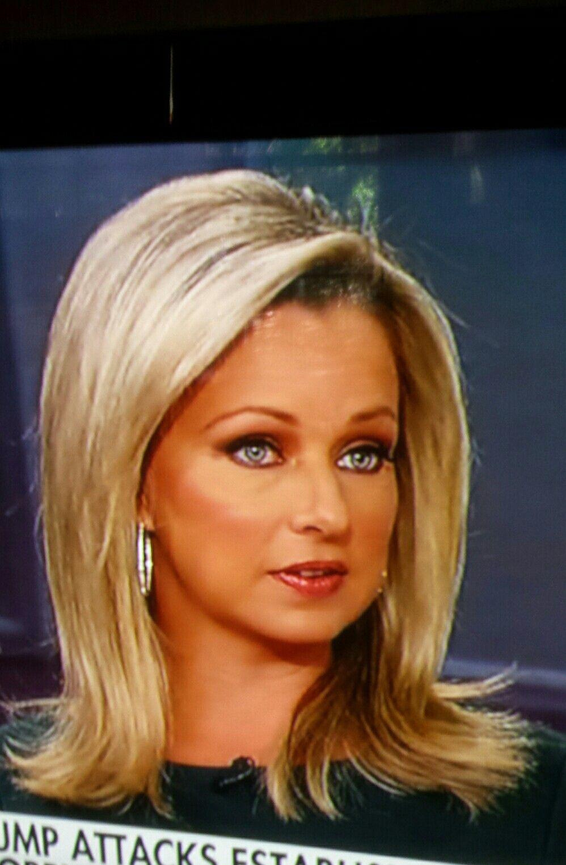 Love Sandra Smiths News Hair Beauty Pinterest Hair New