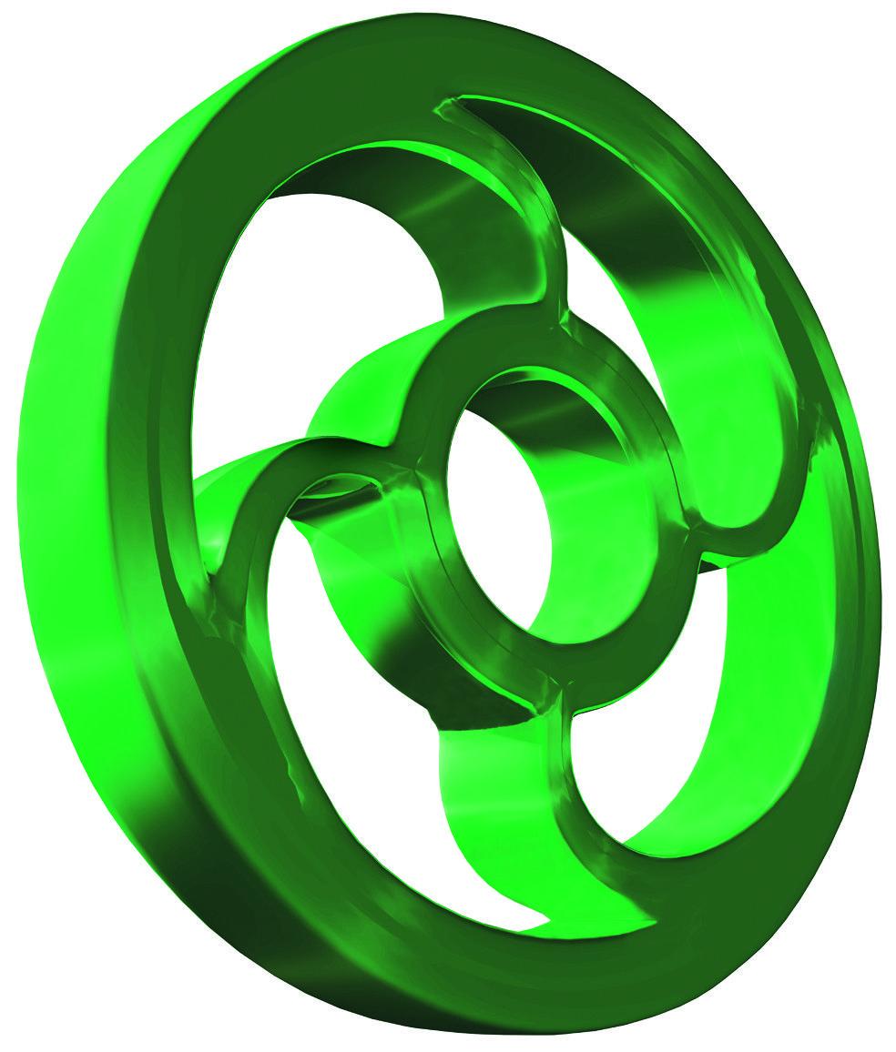 National Bank Of Pakistan Logo Vector