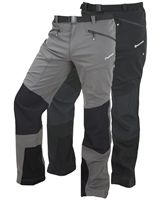 Men S Walking Hiking Clothing Equipment Hiking Outfit Men Hiking Backpacking Equipment