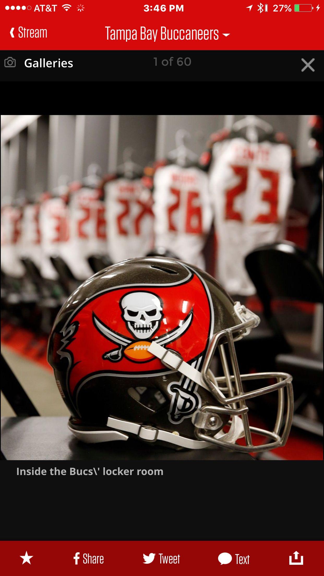 Pin by Michael Jones on My fav teams Football helmets