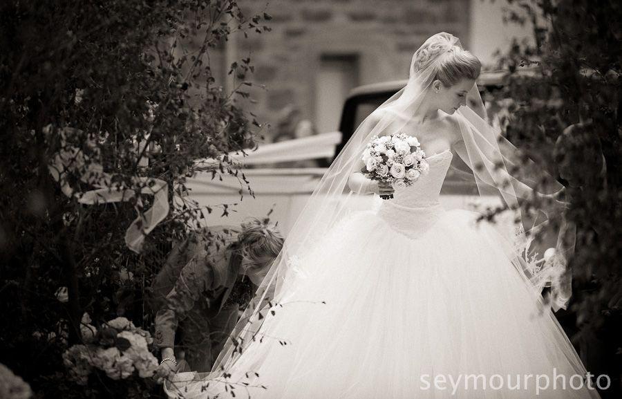cool wedding shot ideas%0A Talulah Riley Wedding  Bing Images