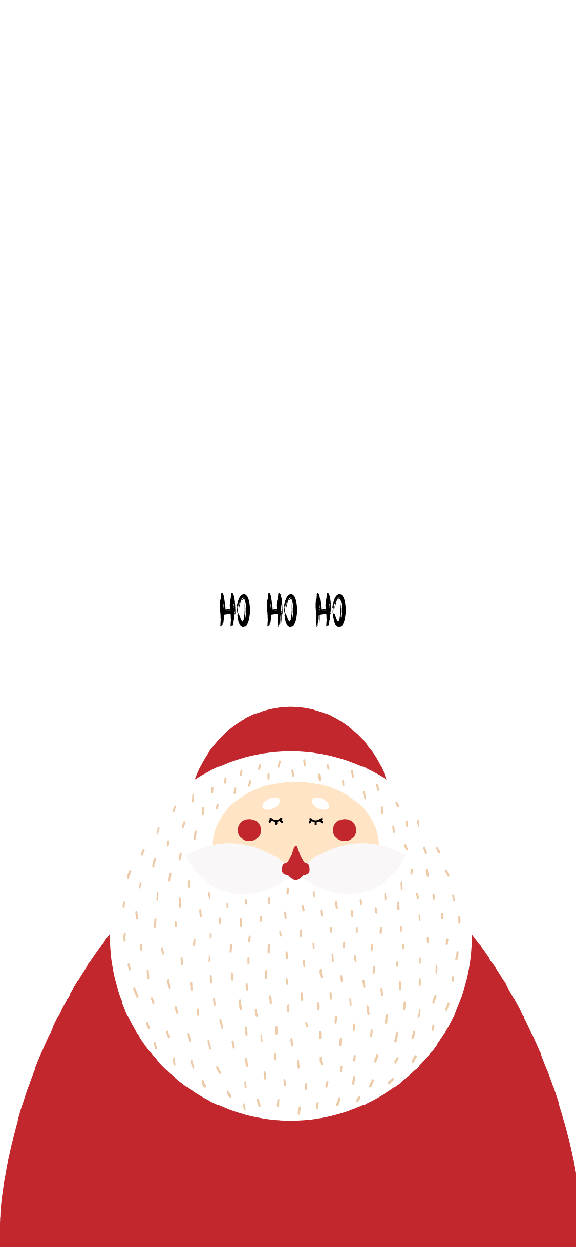 Christmas iPhone Wallpapers 2019 #christmaswallpaperiphone