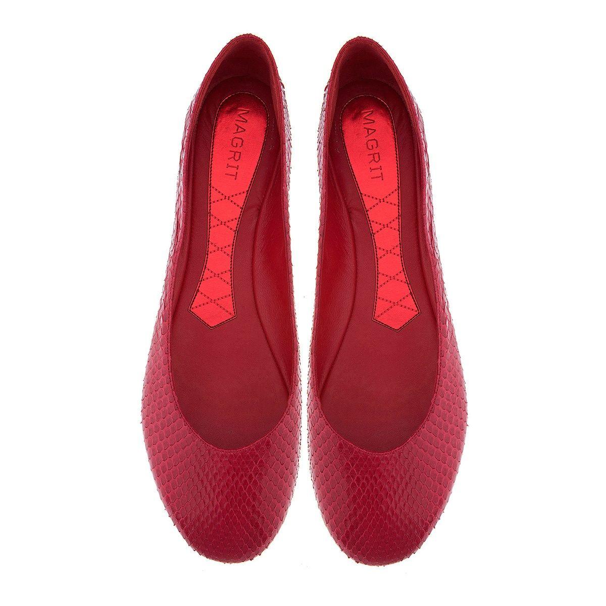 Chaussures - Ballerines Magrit zRPLQK0XL2