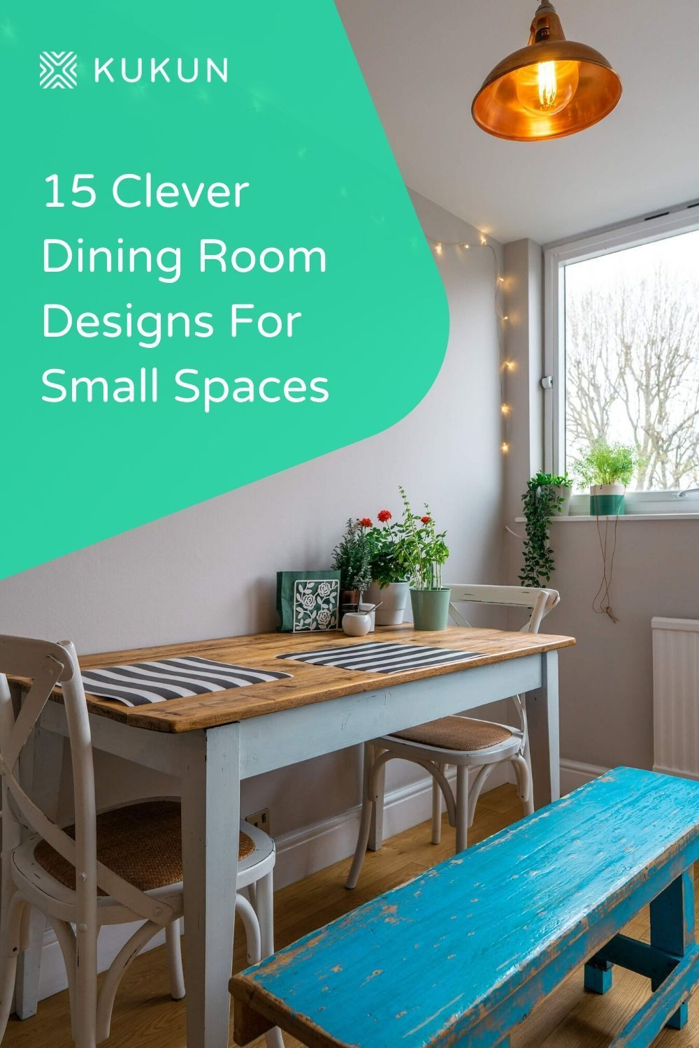 15 Smart And Practical Dining Room Designs For Small Spaces Small Square Dining Table Square Dining Table Decor Dining Room Design