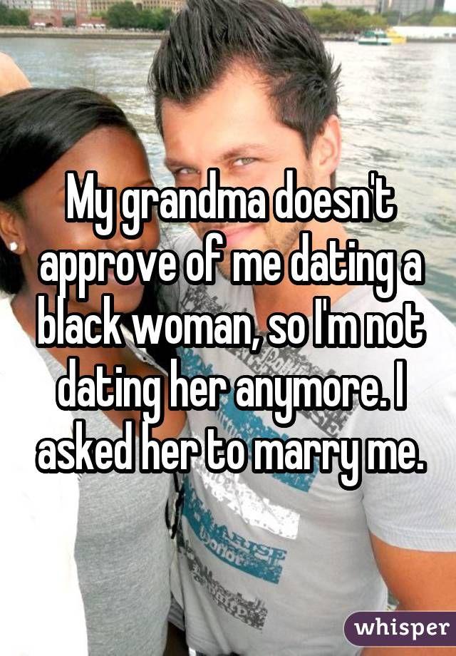 Adult Sex Dating In Gordy Georgia