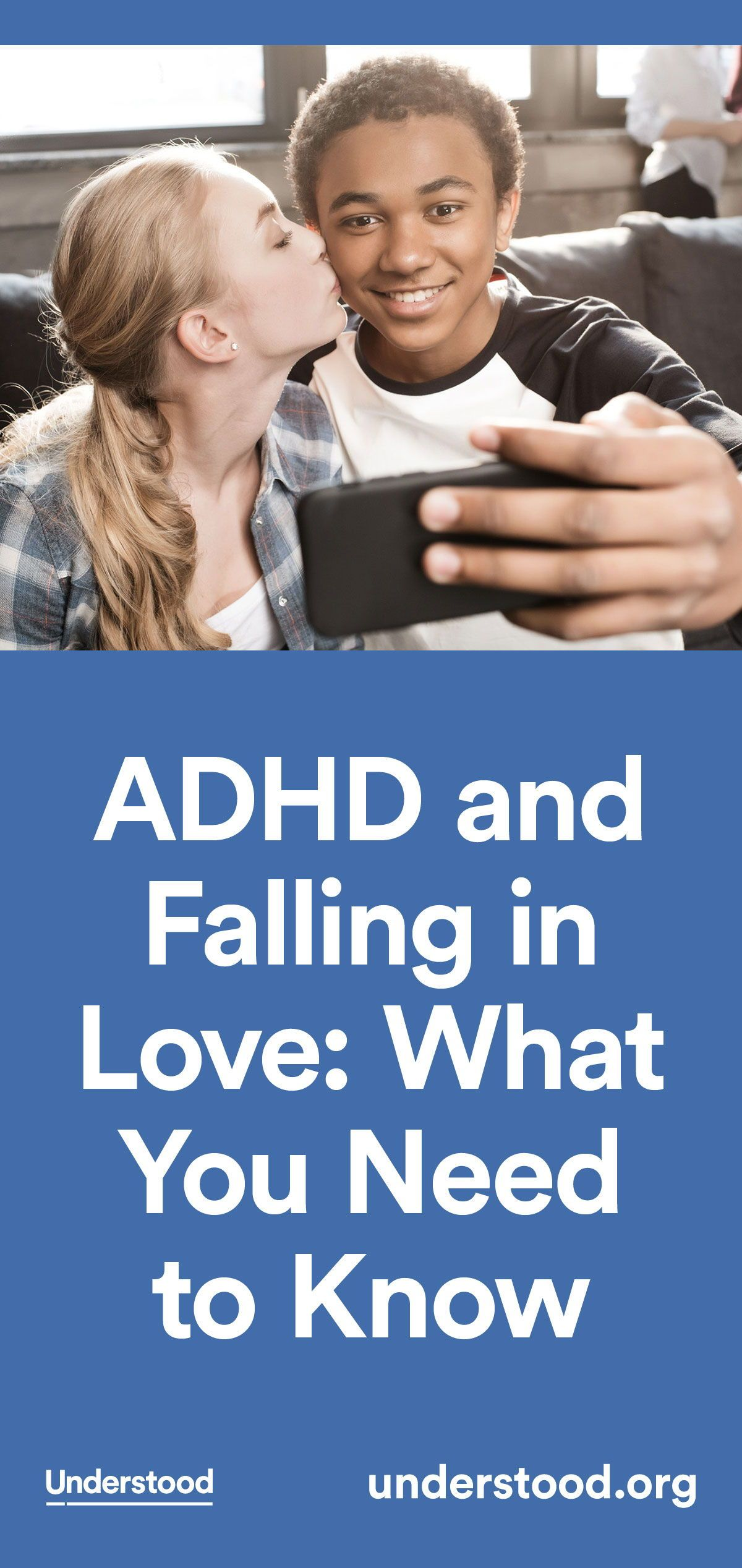 images Have Passion, Will Focus: Encourage Your ADHD Kids Obsessions