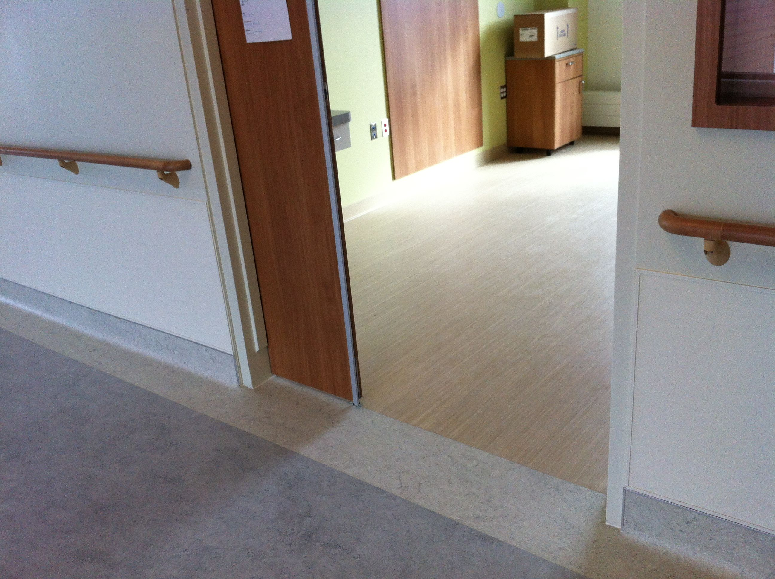 chsld shawville qc rooms with marmoleum striato 5216 pacific