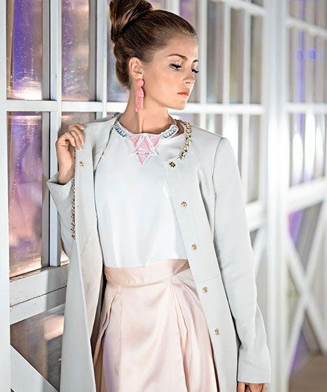 Самые красивые современные русские актрисы (32 фото ...