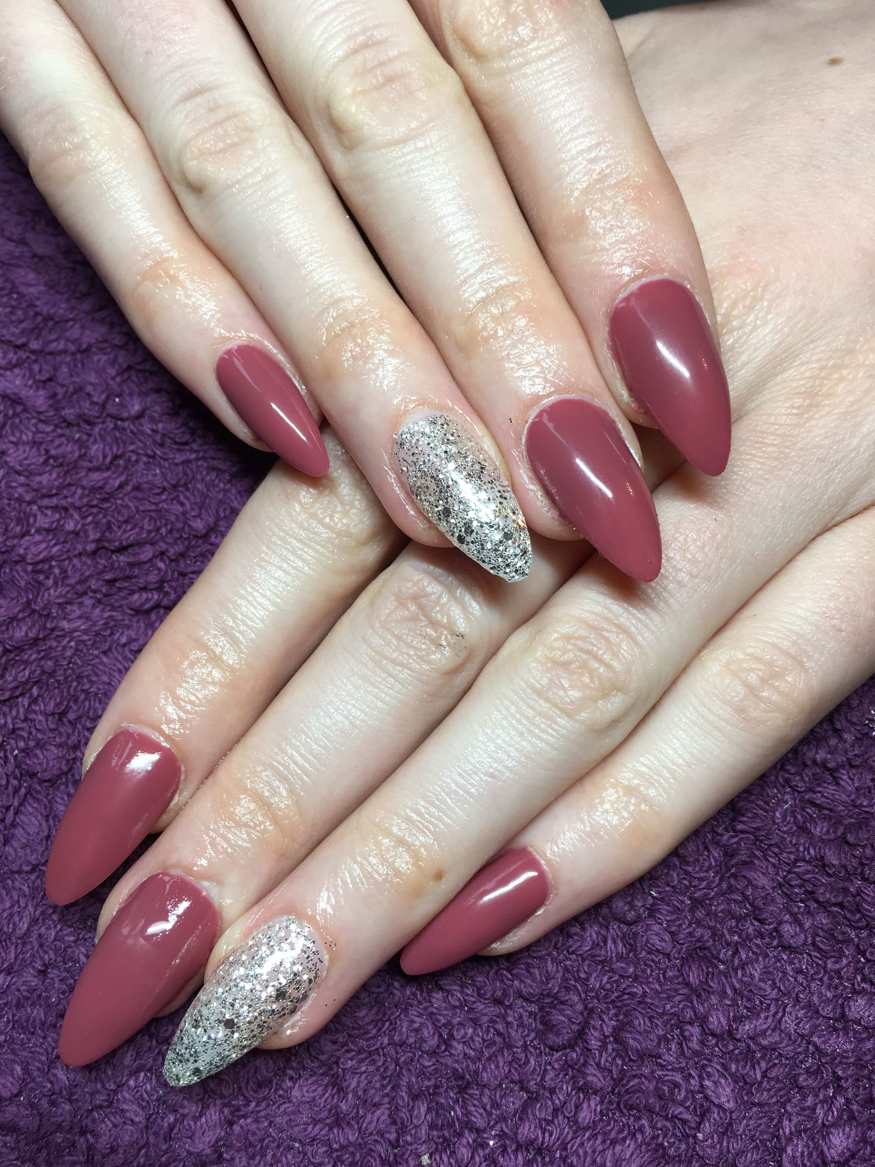 Express Nails ✨✨ | Nails By Steff | Pinterest | Express nails