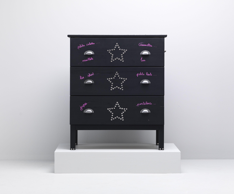 tarva kommode fra ikea good ideas pinterest g r det selv og ikea. Black Bedroom Furniture Sets. Home Design Ideas