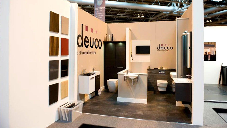 Interior Design Expo Brilliant Review