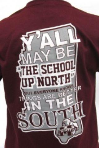 Need this shirt!  ba3123b22