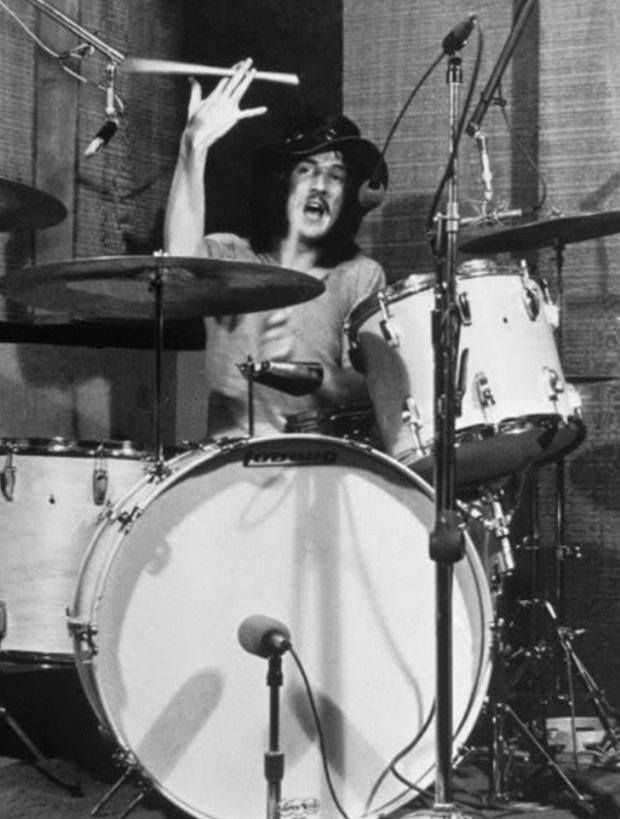 john bonham of led zeppelin led zeppelin in 2019. Black Bedroom Furniture Sets. Home Design Ideas