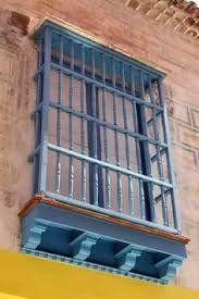 Resultado de imagen para fotos de ventanas coloniales