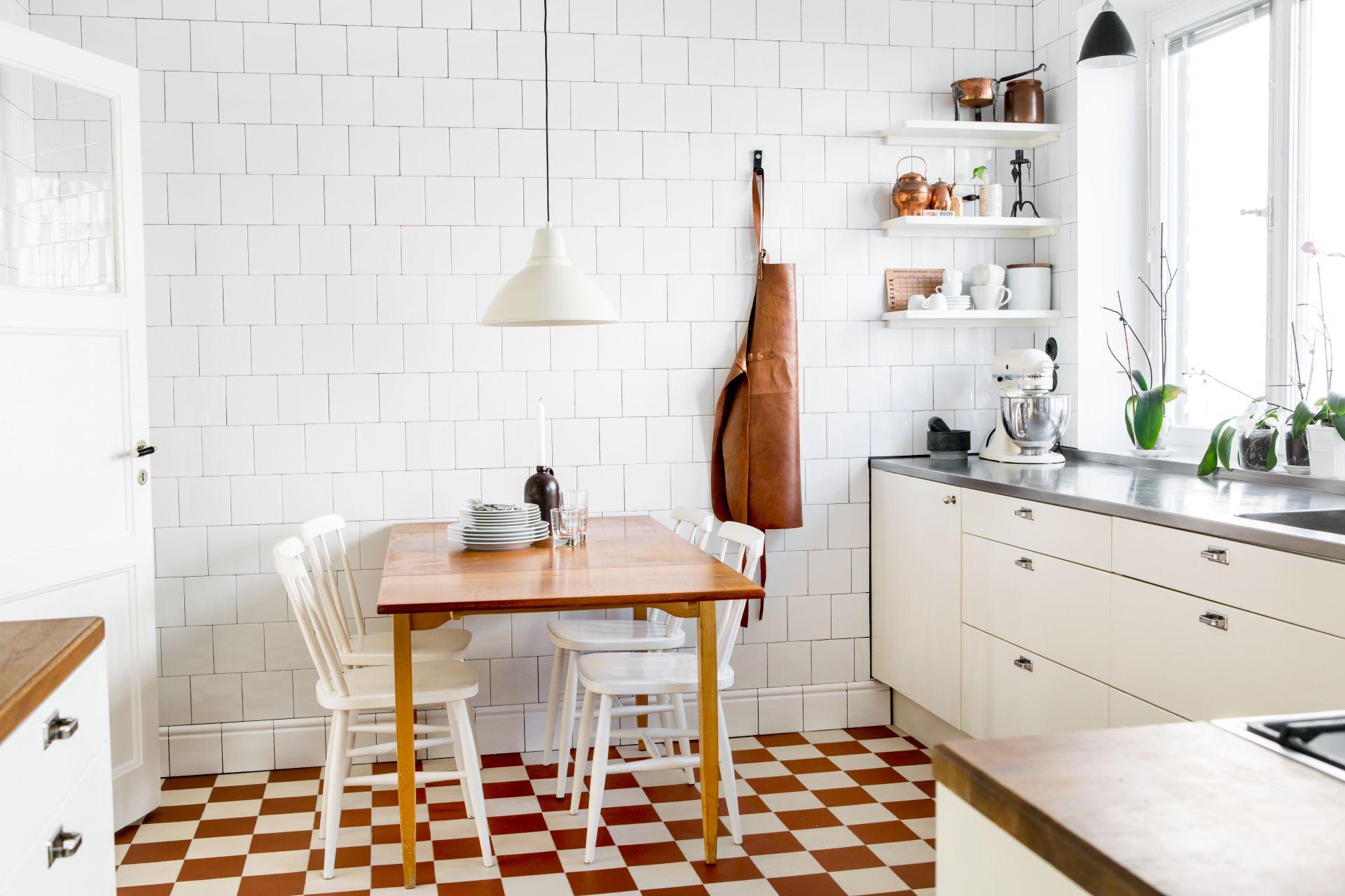 Utvalda / Selected Interiors 2015 #12