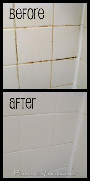 Bon Cleaning Cutting Board: Needables: Lemon Salt Method: Clean The Board With  A Sponge