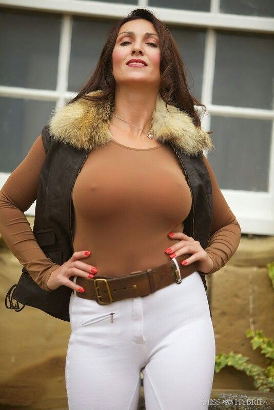 hot mom Nice