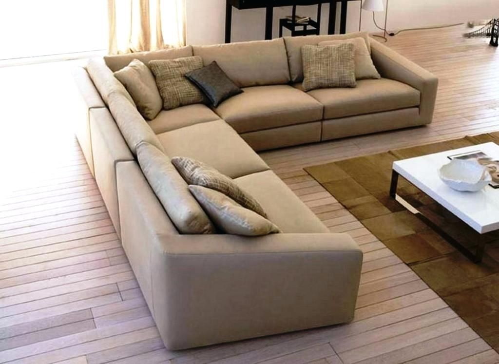 Extra Deep Couch Sectional Purchasing Deep Seated Sofa Home Design