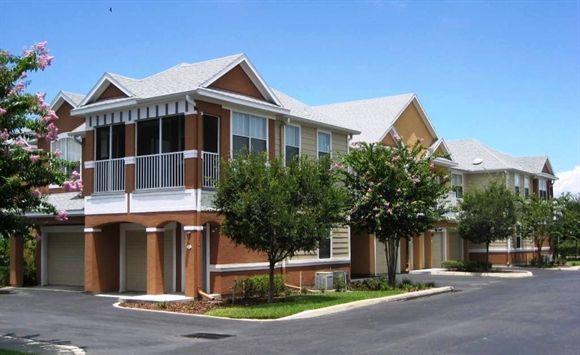 407 253 3811 1 3 Bedroom 1 2 Bath Bala Sands 8008 Balasands Blvd Orlando Fl 32818 Apartments For Rent House Styles Mansions