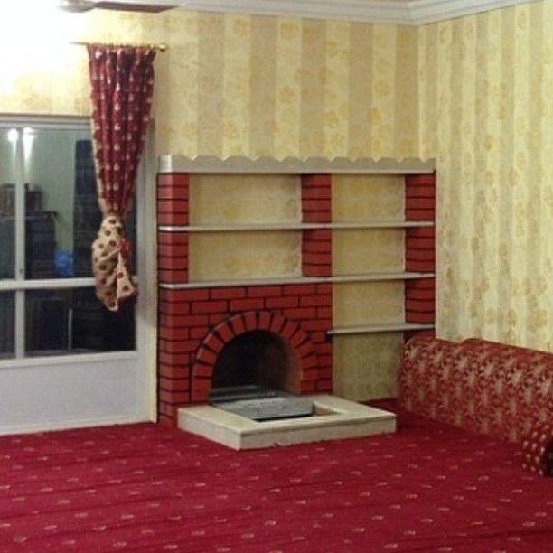 مجالس عربيه Table Decor Living Room Living Room Design Decor Living Room Decor Apartment