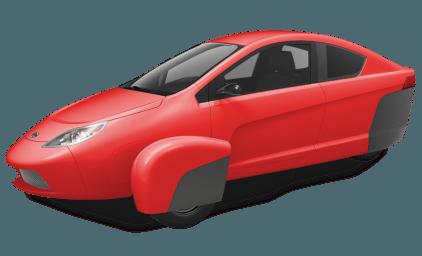 Fleet | Elio Motors