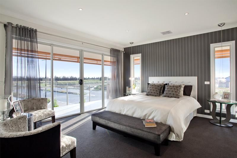 Hipages Com Au Is A Renovation Resource And Online Community With Thousands Of Home And Garden Photos Bedroom Inspirations Home Bedroom Design