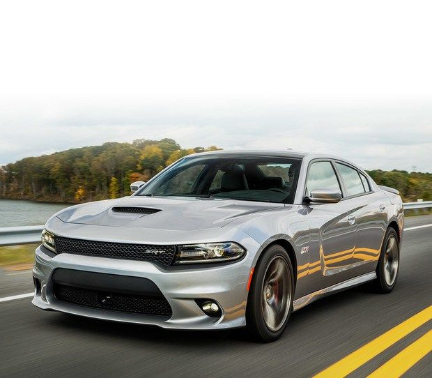2018 Dodge Charger Colors Release Date Redesign Price Is Identified As One Of The Cars Which Usually Arrive With Its Eye Catching Design