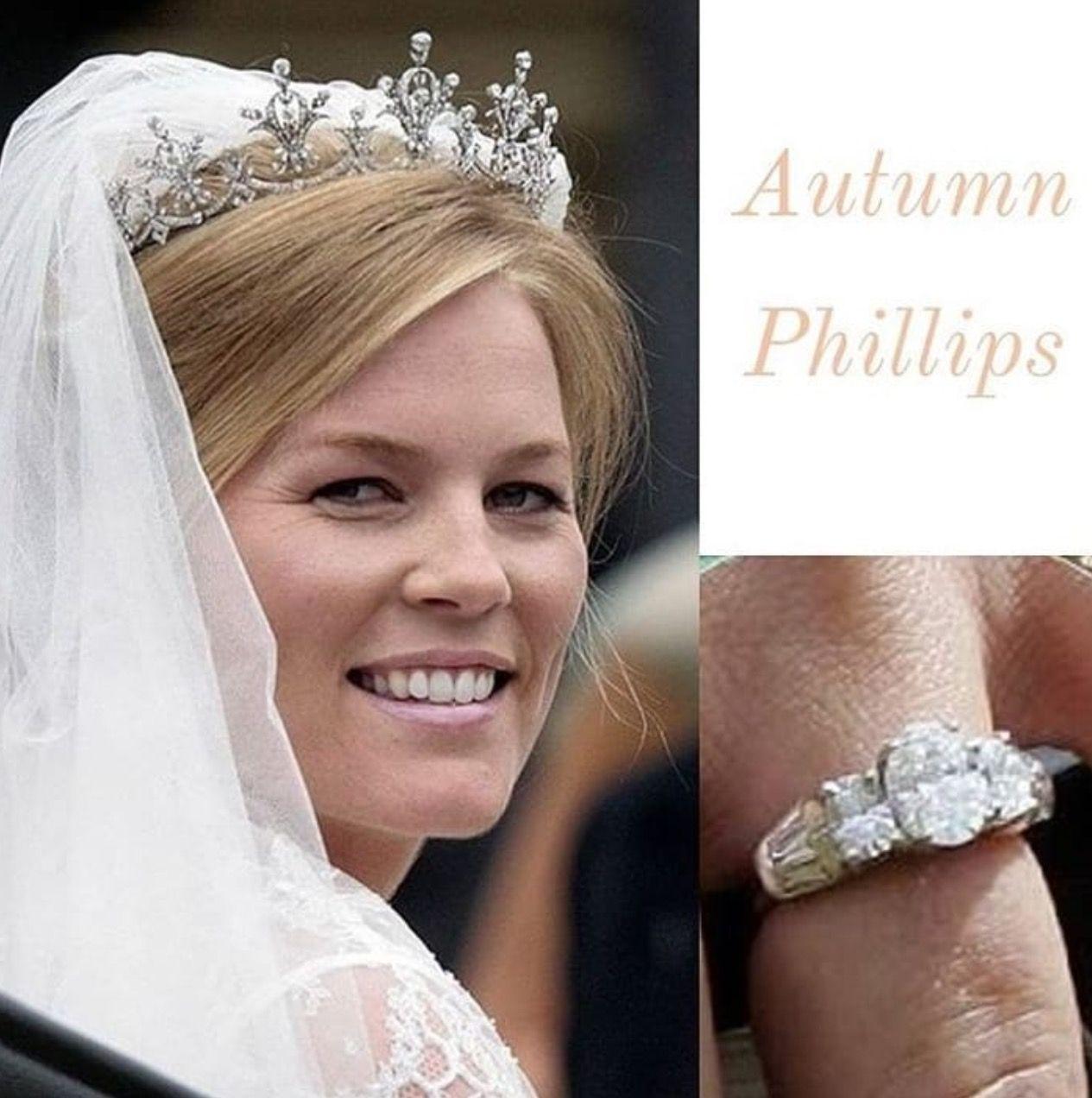 Pin by Hamish Mc Tavish on Kate Royal engagement rings
