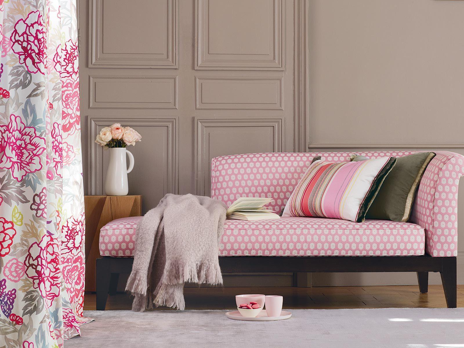 Etamine Iconic Furniture Design Home Decor Home