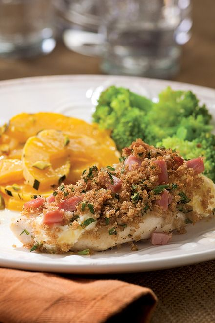 Diabetes recipes quick chickewn cordon bleu if thats sweet potato diabetes recipes quick chickewn cordon bleu if thats sweet potato its a perfect diabetic plate forumfinder Image collections