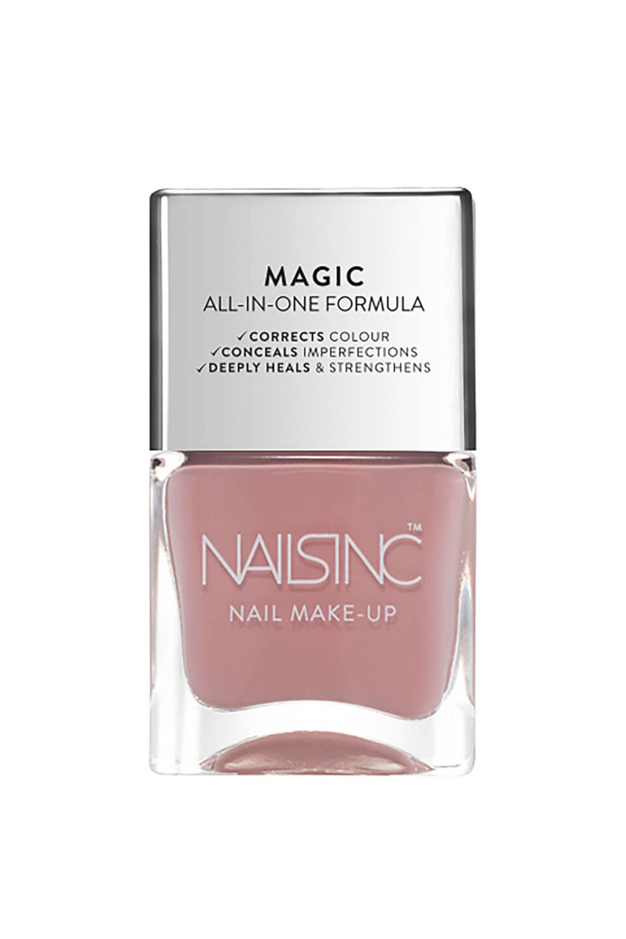 15 New Nail Polishes to Try for Spring   Nail polish colors, Spring ...
