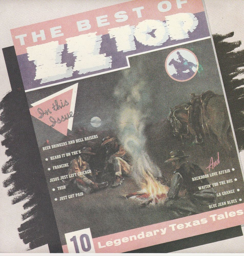 The 10 Best Blues Albums For Beginners To Own On Vinyl Lead Belly Blues Music Blues Musicians