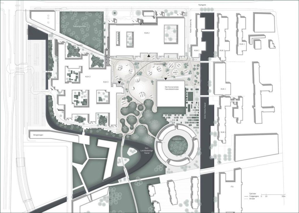 Cobe With Images Layout Architecture Office Layout Plan Architecture